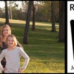 RaisingWomen Banner 1.jpg