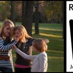 RaisingWomen Banner 2.jpg