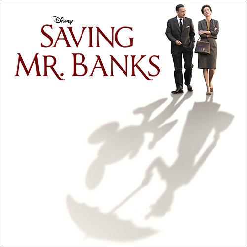 Saving_Mr_Banks_2